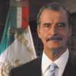 Vicente Fox, former President of Mexico and CEO of Coca-Cola Latin America